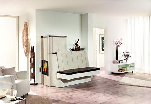 kachel keramik lifestyle fire design. Black Bedroom Furniture Sets. Home Design Ideas