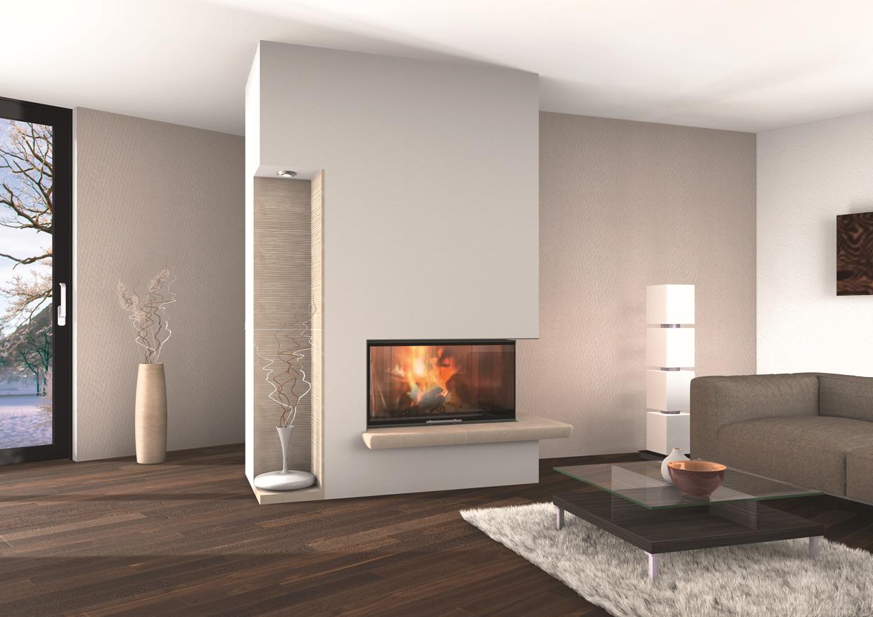 moderne verbindung aus feuer und architektur fire design. Black Bedroom Furniture Sets. Home Design Ideas