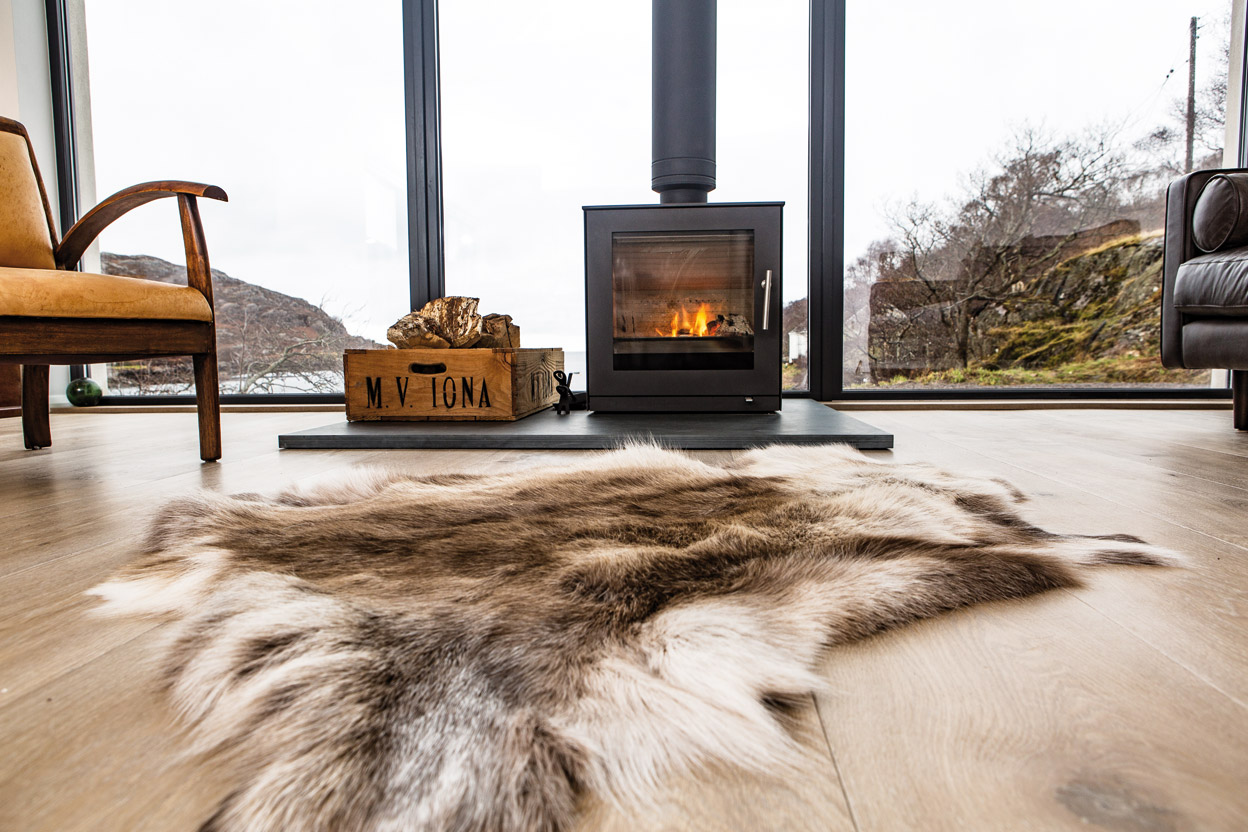 let me inspire you fire design. Black Bedroom Furniture Sets. Home Design Ideas