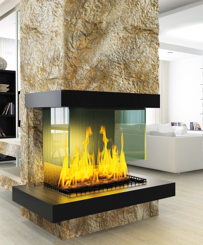 design und handwerk fire design. Black Bedroom Furniture Sets. Home Design Ideas