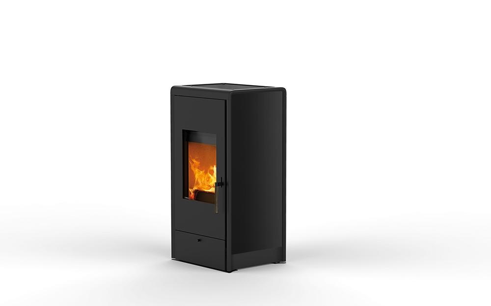 Rika Fire Design