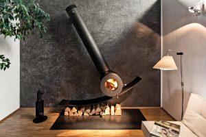 Firetube Ofen-Manufaktur